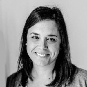 Dott.ssa Daniela Somma